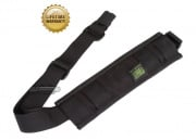 Pantac Single Point Sling Version 2 ( Black )