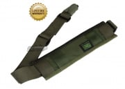 Pantac USA Single Point Sling Version 2 (OD Green)