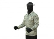 Propper Airman Battle Uniform Coat (ABU Tiger Stripe)