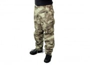 Propper A-TACS ACU Trousers (S/Short)