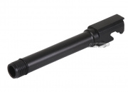 Cybergun Threaded Outer Barrel for P226