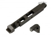(Discontinued) PolarStar Sear Set for VSR 10/BAR 10