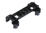 Palco Sports MK5 Low Profile Rail Mount