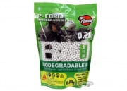 P Force .20g (Biodegradeable) 5000 BBs