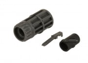 ProWin Hop Up Kit for the Western Arms & King Arms GBB M4 Series
