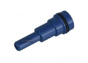 PolarStar FPS Adjustment Air Nozzle for PR-15 (Blue - Stock)