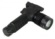 Rico EVO 2 Tactical Weapon LED Light System
