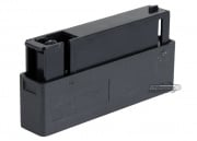 TSD 22rd MK96 Spring Powered Airsoft Magazine
