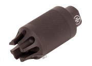 SOCOM Gear PWS Flash Hider CCW (Dark Earth)
