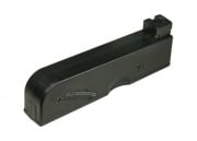 Socom Gear 25rd R700 Spring Powered Airsoft Magazine