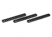 Strike Industries MITCH Side Rail Panels (3pcs)