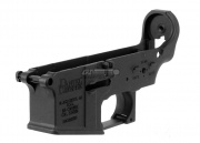 Socom Gear Full Metal Daniel Defense M4 Lower Receiver For VFC M4 / M16