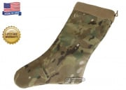 Specter Tactical Christmas Stocking (MultiCam)