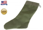 Specter Tactical Christmas Stocking ( OD )