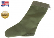 Specter Tactical Christmas Stocking (OD)
