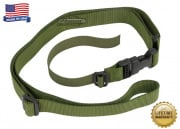 Specter Universal MOUT Sling (OD)/Perfect for E90 Ver.2