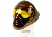 Save Phace Deceptor Full Face Tactical Mask