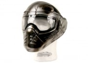 Save Phace Frago Full Face Tactical Mask