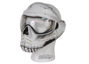 Save Phace VooDoo Full Face Tactical Mask