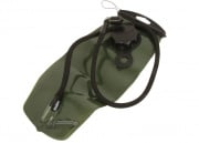 Source WXP 3L Storm Valve Hydration Bladder