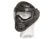 Save Phace Predator Full Face Tactical Mask