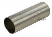Systema Non Bore Up Type 0 AEG Cylinder (Silver)