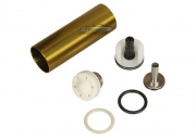 Systema Energy AEG Cylinder Set for M16-A1/VN