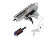 Systema Super Hi Speed CMB & Motor Set for FS3