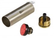 Systema Non Bore Up MK5K AEG Cylinder Set