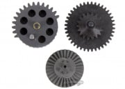 Systema Super Torque Up Flat Gear Set