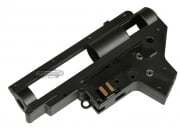 Systema Reinforced 7mm AEG Gearbox for M4/M16 Series