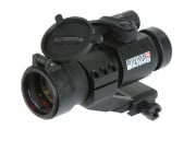 Swiss Arms 30mm Red Dot Sight ( Cantilever Mount )