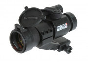 Swiss Arms 30mm Red Dot Sight (Cantilever Mount)