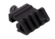 Tufforce 45 Degree Angle Mount