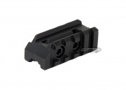 Tufforce M4 / M16 Front Sight Rail Mount