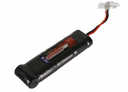 (Discontinued) Tenergy 8.4v 4200mAh NiMH Large Battery
