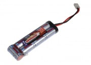 Tenergy 8.4v 5000mAh NiMH Large Battery