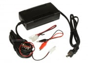 (Discontinued) Tenergy Micro-Controlled Battery Charger
