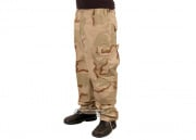 Tru-Spec Military BDU Trousers (3 Color Desert XS/S/M/L/XL/2XL/3XL/4XL/5XL)