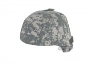 Tru-Spec Helmet Cover for MICH ( ACU / L / XL )
