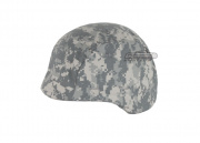 Tru-Spec Helmet Cover for PASGT ( ACU / M / L )