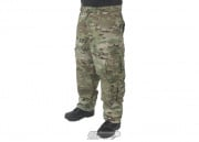 Tru-Spec XTREME BDU Pants ( Multicam / M / Regular )