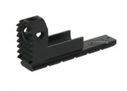 TSC S.A.S. Front Kit For Marui Hi-Cap 5.1 Type C (Black)