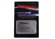 Tenergy Li-Po/LiFePO4 Battery Charger