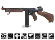 Fire Power Thompson M1A1 Eco-Line Airsoft Gun
