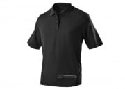 Under Armour Tactical Performance Polo (Black/XL)