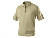 Under Armour Tactical Performance Polo (Desert/M)