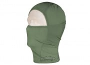 Under Armour Tactical UA HG Tactical Hood (OD)