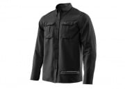 Under Armour Tactical Speed Shirt (Black/M)