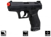 Umarex Walther P99FS Non Blowback Pistol Airsoft Gun (Fixed Slide/licensed by Umarex)